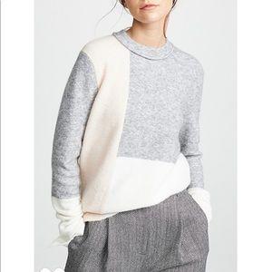 3.1 Phillip Lim lofty pullover